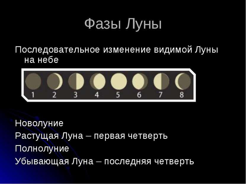 лунный календарь садовода на июнь 2018